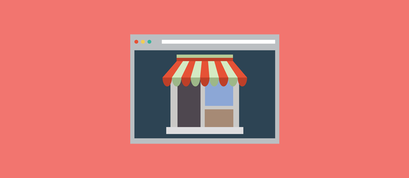 Ventajas e inconvenientes de vender infoproductos a través de un marketplace