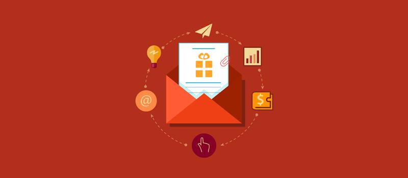 ¿Cómo generar más engagement en campañas de email marketing?