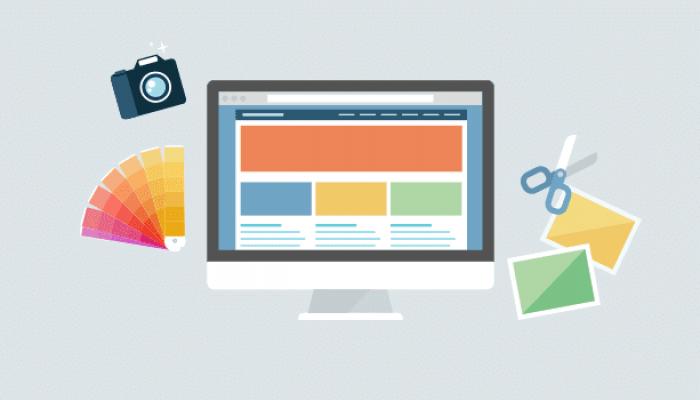 Los 7 errores de diseño web que matan tus ventas