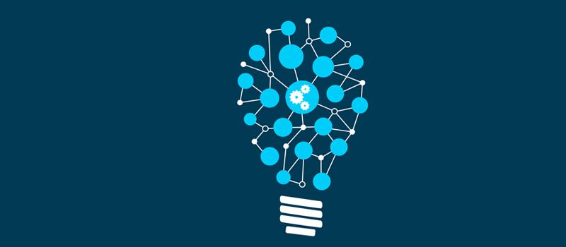 5 tendencias de marketing digital para 2020