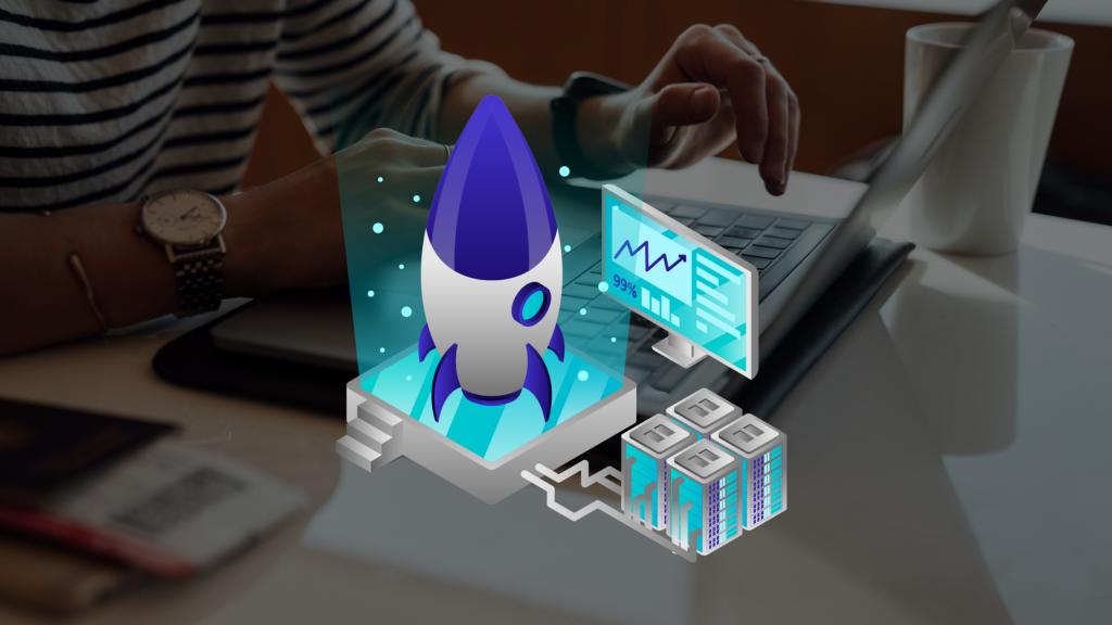 BlogsterApp incorpora Inteligencia Artificial para la difusión de contenidos en redes sociales