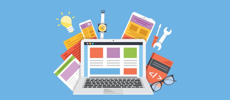 ¿Cómo aprender WordPress desde cero y paso a paso?