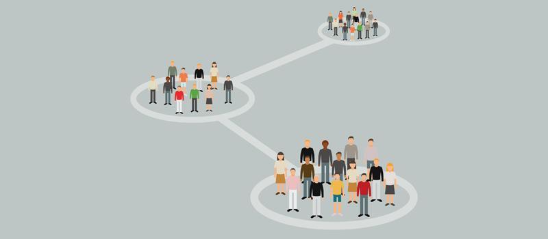 ¿Cómo utilizar los grupos de Facebook para potenciar tu marca?