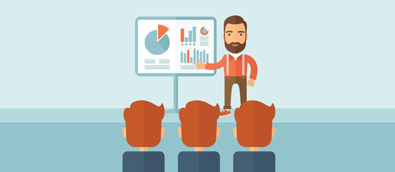 Cómo aprender a hablar en público te ayudará a potenciar tu marca personal