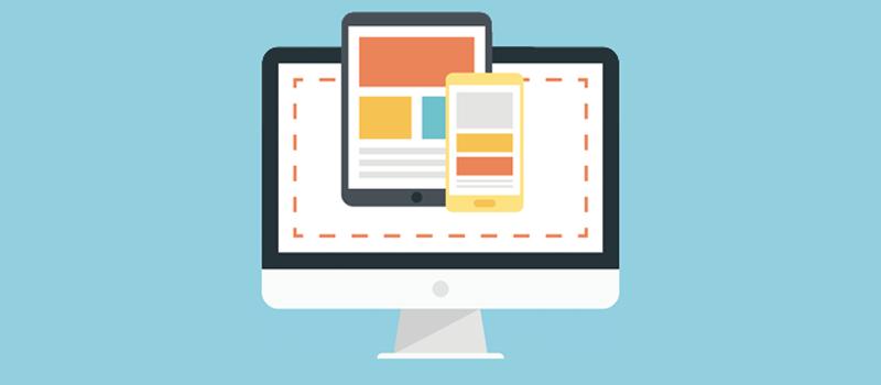 ¿Está tu diseño web actualizado?