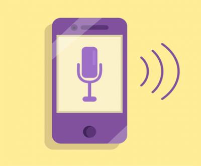 Optimiza tu web para la tendencia de la búsqueda por voz
