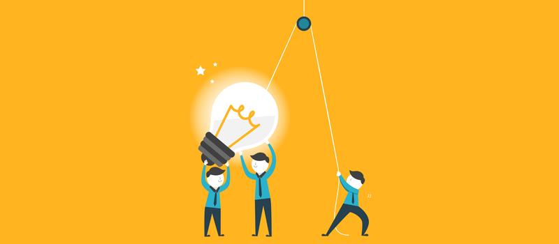 Qué es un mentor de emprendedores y qué debes tener en cuenta al elegir el tuyo