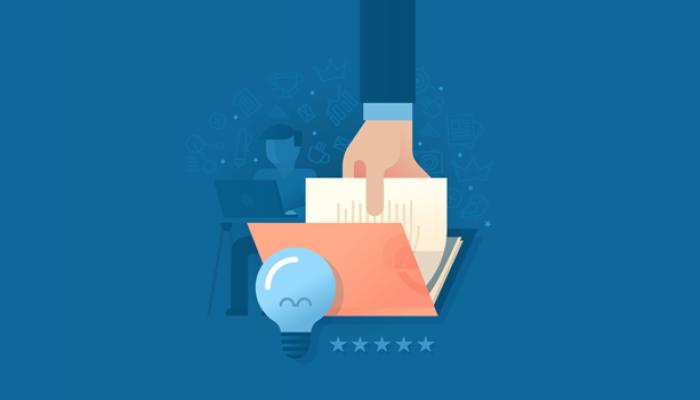 Qué es un Content Manager y por qué es fundamental que cuentes con esta figura en tu empresa