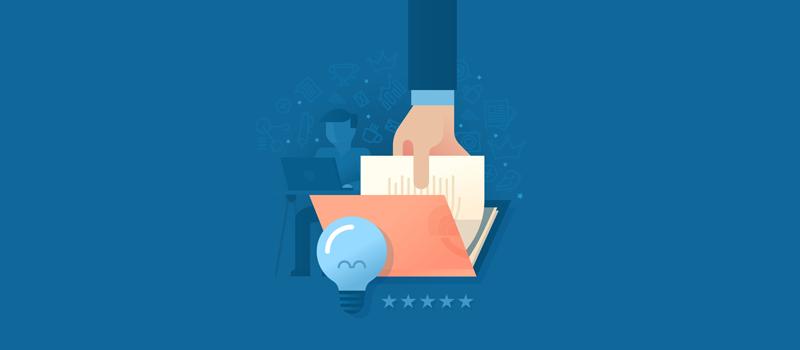 ¿Qué es un Content Manager y por qué es fundamental con esta figura para potenciar tu marca?