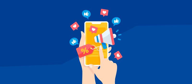 Cómo captar clientes con las redes sociales