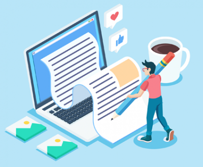 10 ideas de marketing de contenidos para triunfar con tu marca personal