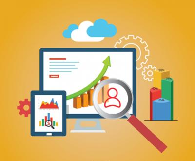 La importancia de realizar indexación y rastreo para mejorar el SEO de tu web