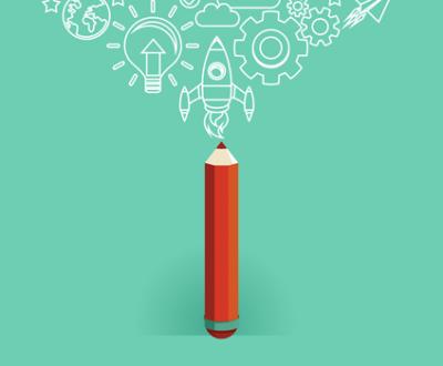 Cómo mejorar el marketing y la comunicación de tu negocio desde la identidad visual
